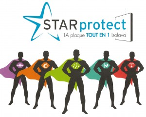 star protect